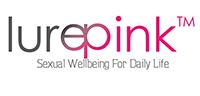 Lurepink Logo